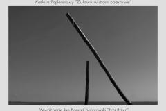 """Jan Konrad Soborowski """"Przestrzeń"""""""