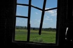 Okno wiary