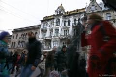 16. 5.1. W_Krymarys_Piotrkowska2007