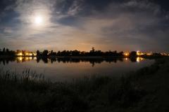 JBKsiężycowa noc