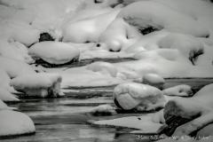 MBWójcik Skuty lodem