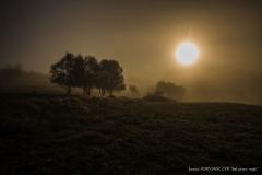 JA-Jak-przez-mgłę.jpg1_