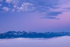 JA-Panoramicznie.jpg1_
