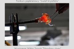 """Wiktor Sawiuk """"Narodziny słonia"""""""