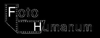 Foto Humanum-Stowarzyszenie