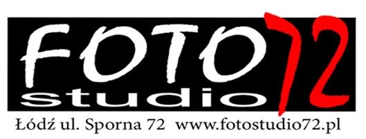 Foto Studio72
