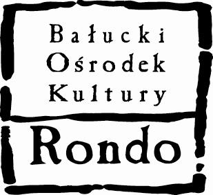 Bałucki Ośrodek Kultury Rondo