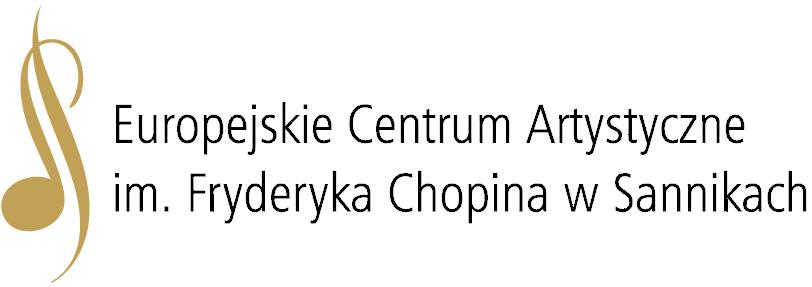 Europejskie Centrum Artystyczne im. Fryderyka Chopina w Sannikach